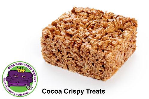 Cocoa Rice Crispies, Cocoa Crispies, cocoa rice crispies cereal, chocolate, rice, cereal, cereal bar, cereal bars, edible