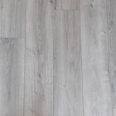 Gray Woodflooring