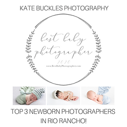 Top 5 Newborn Winner (1).png