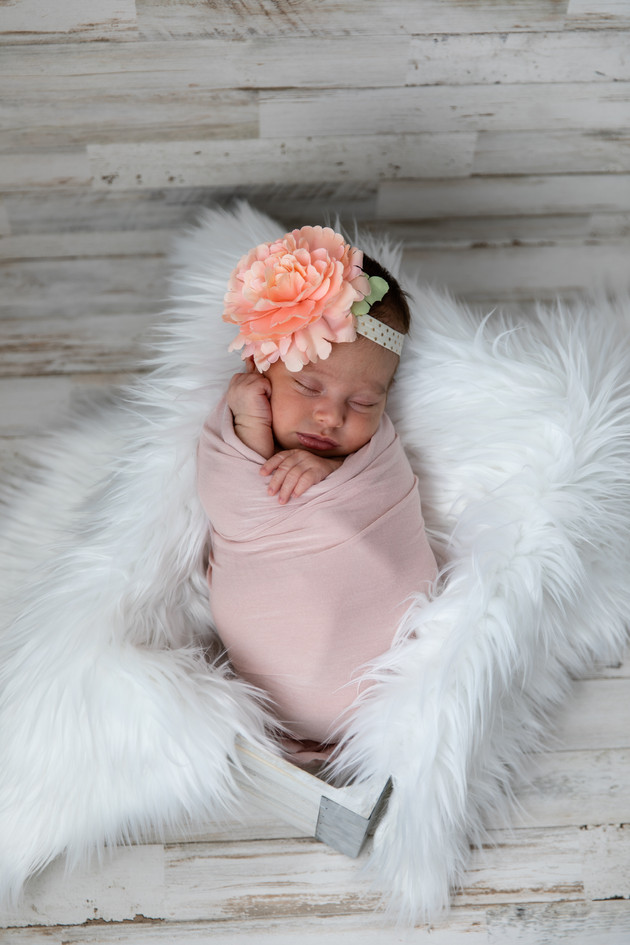 J&AWenzel Newborn-KateBucklesPhotography