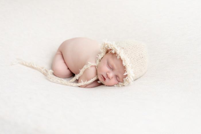BrownNewborn-KateBucklesPhotography-1010