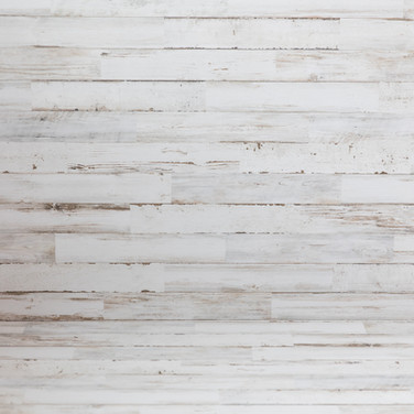 Distressed Wooden Backdrop