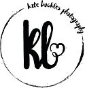 Main Logo BlackHuge.jpg