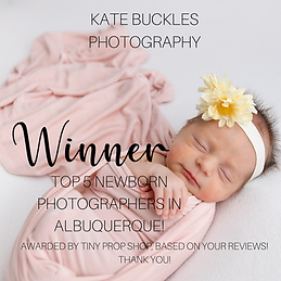 Top 5 Newborn Winner (2).png