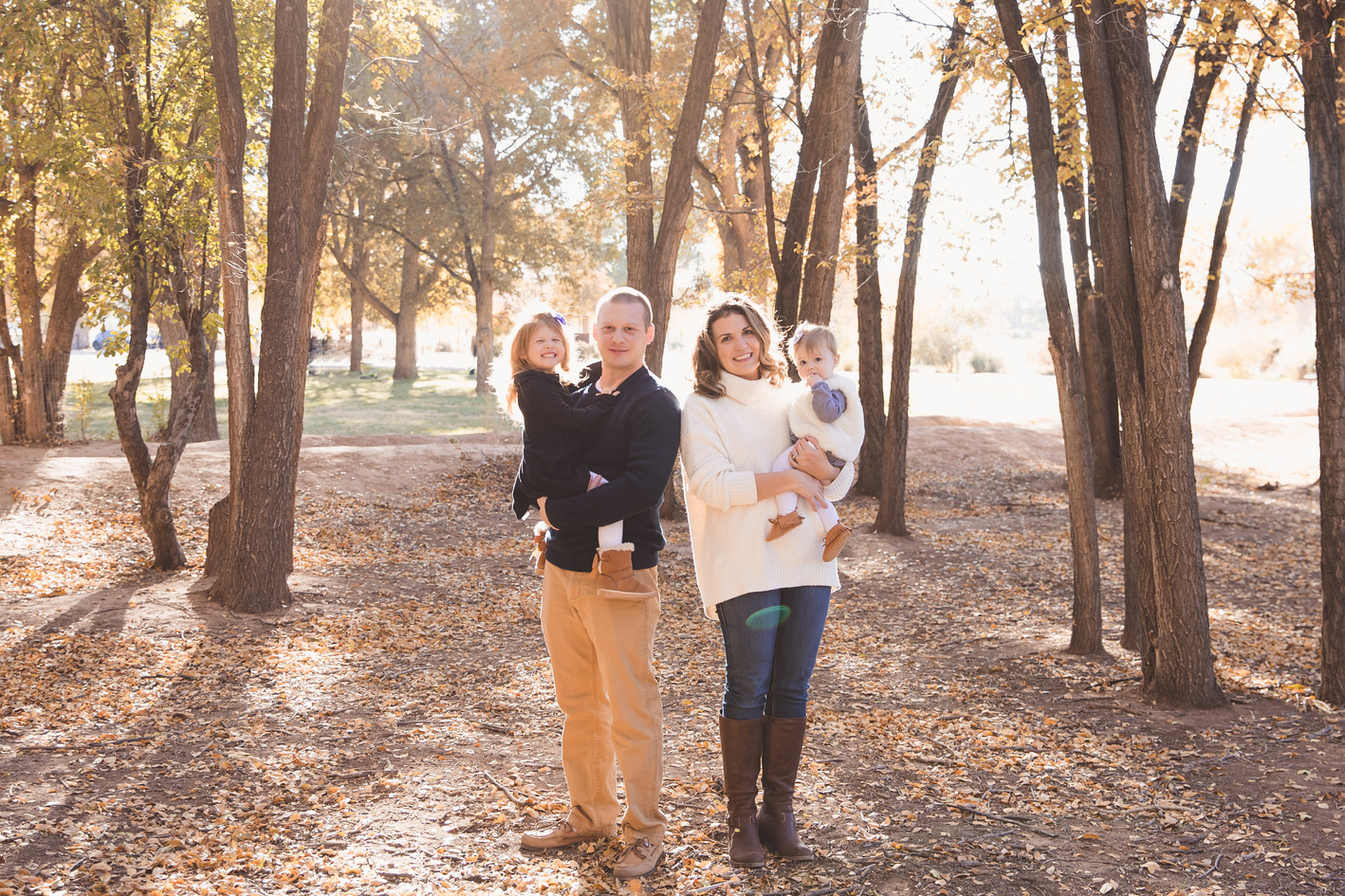 ChristianFamily-KateBucklesPhotography-1