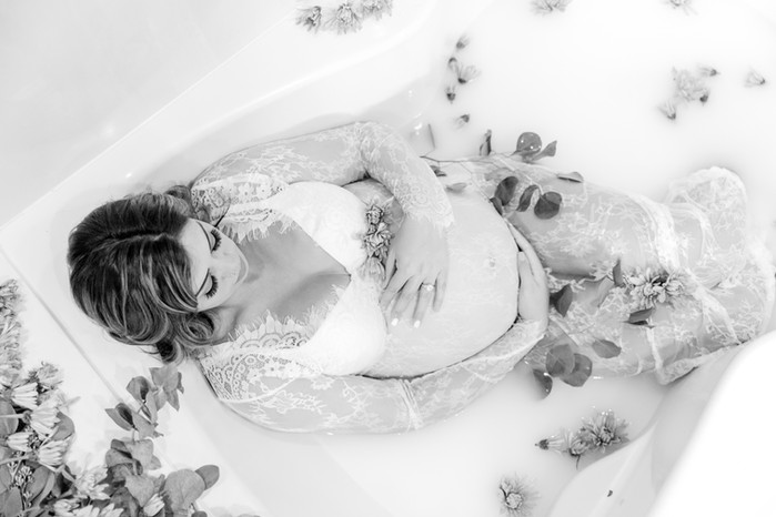 Elpin-KateBucklesPhotography-1006.jpg