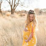 Telles-KateBucklesPhotography-1011.jpg