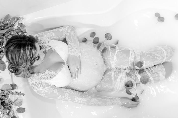 Elpin-KateBucklesPhotography-1003.jpg