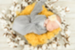 Newborn Photography | Kate Buckles Photography