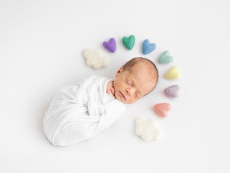 6 Photos Every Parent Needs of Their Child
