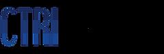 Logo - CTRI.png