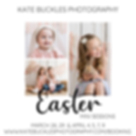 easter mini sessions 2020 (1).png