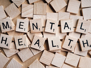 Is Mental Health Really the Key to a Flourishing Organization? – YES!