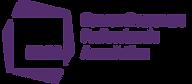 Logo - HRPA.png