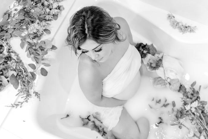 Elpin-KateBucklesPhotography-1008.jpg