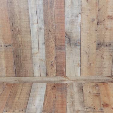 Brown Wood Backdrop