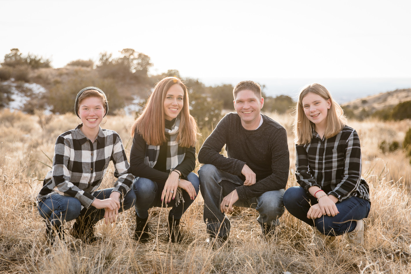 BainbridgeFamily-KateBucklesPhotography-