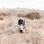 McClain Family-KateBucklesPhotography-10