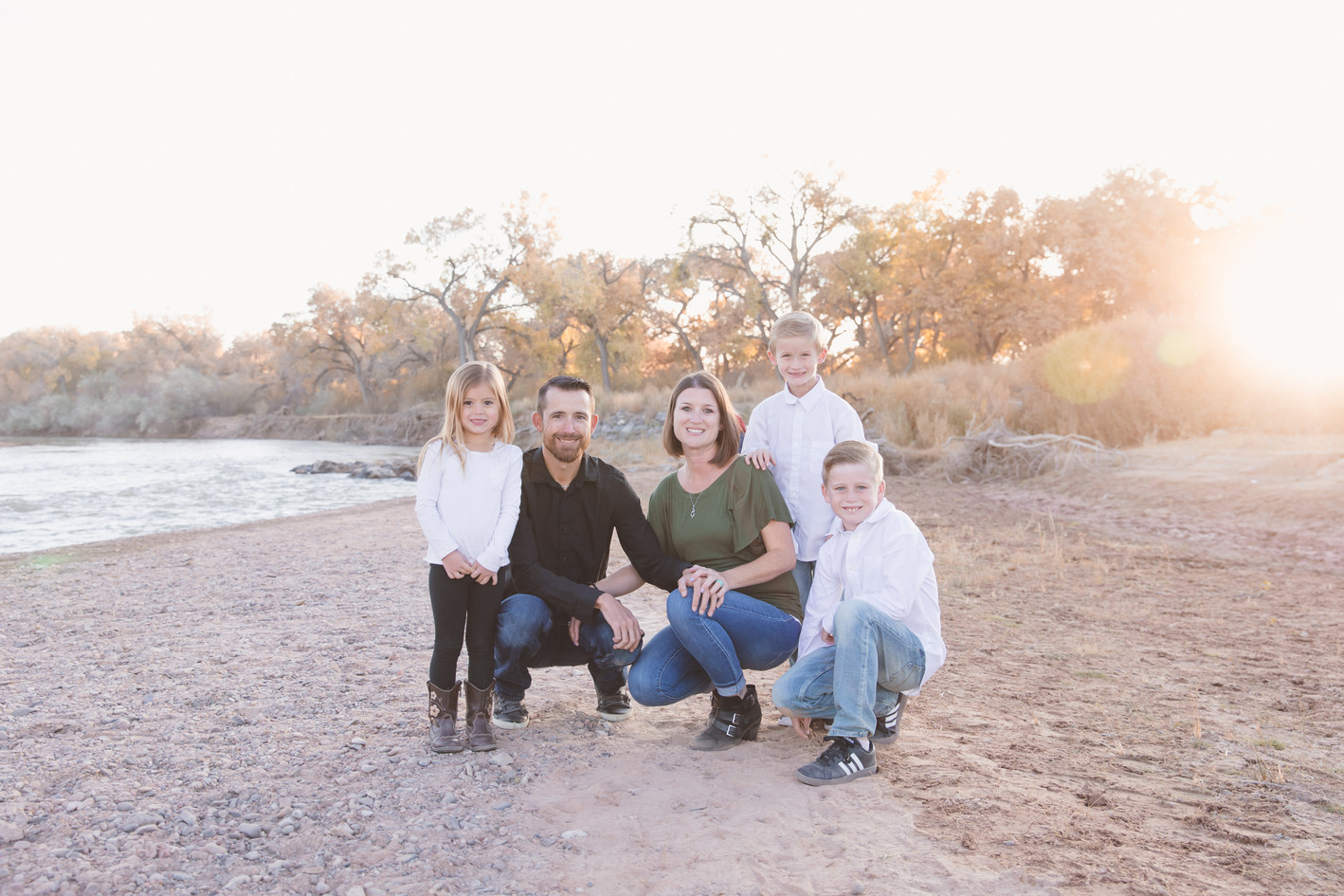 ClarkFamily-KateBucklesPhotography-1007.