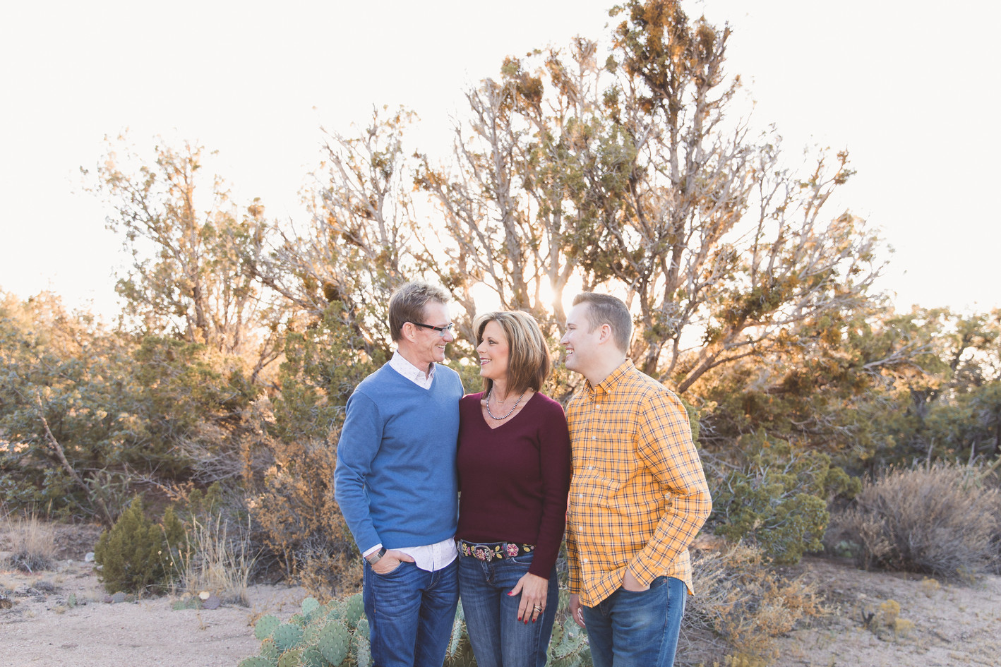 TurnerFamily-KateBucklesPhotography-1002