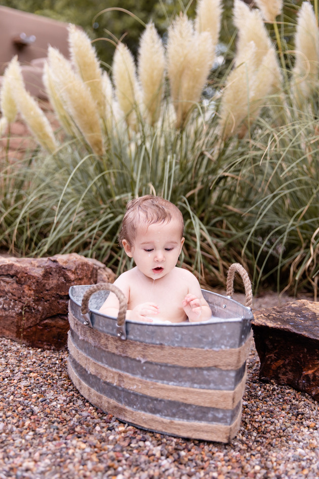 Sprague1year-KateBucklesPhotography-1012