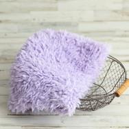 Purple Blanket