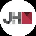 Journey Home Media