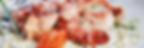 Ensalada de calamar