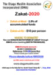 zakat poster_MZR edit(1).jpg