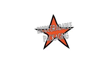 Bio-packaging-Icon-2.png