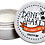 Thumbnail: Bone Shaker Dog Balm