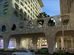 HAMMA HOTEL