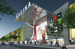 LACYNA SHOPPING