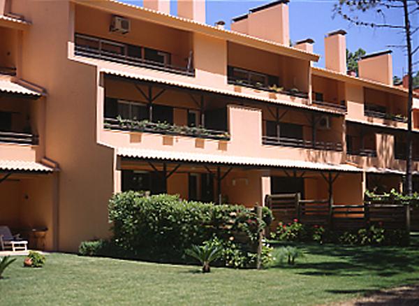 AROEIRA - HOUSING