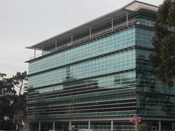 AMORIM REAL ESTATE HQ