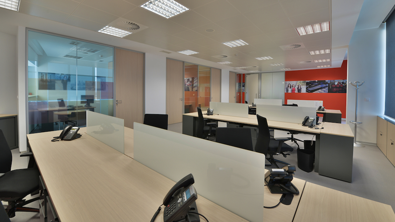 PWC OFFICES CAPE VERDE