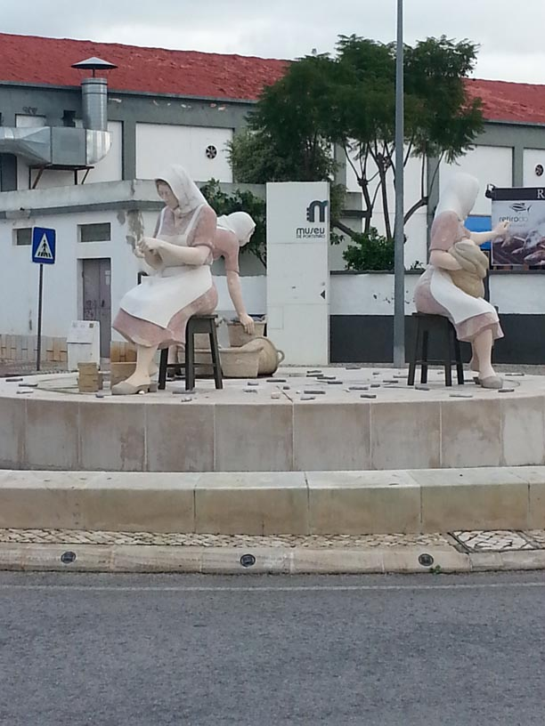 Museu Municipal de Portimão