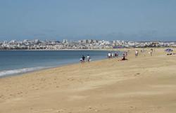 Meia Praia