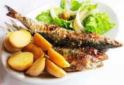 sardinha3