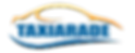 Taxi Arade Logotipo Portimão