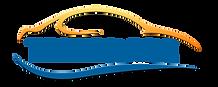 Logo Taxi Arade