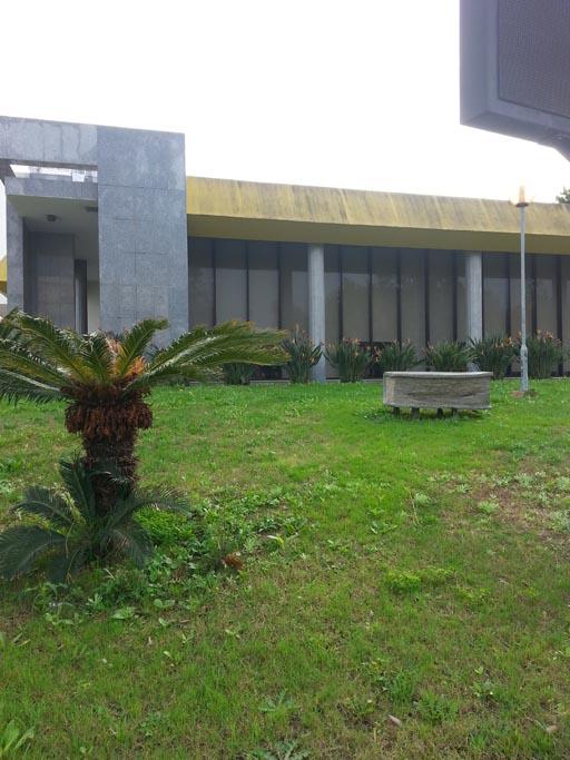 Biblioteca de Portimão