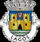 Cidade de Lagos