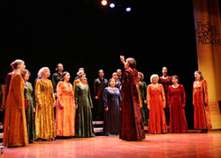 Festival de Coros do Algarve