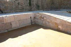 Cais Antigo