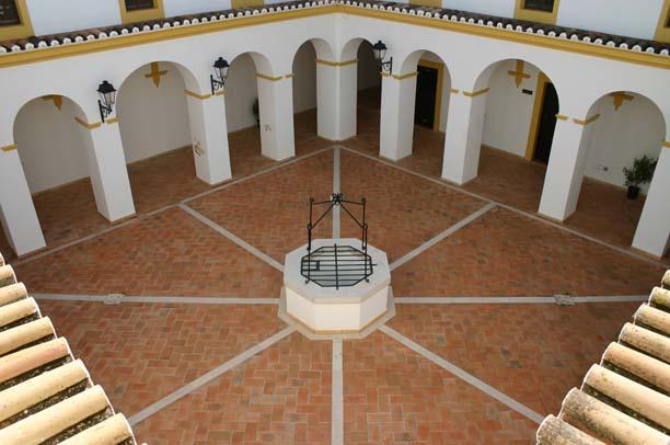 Convento São José