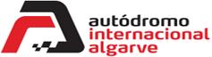 Autódromo Internacional Algarve Portimão