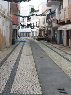 Lojas Portimão