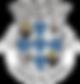 Cidade de Silves