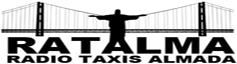 Taxis Ratalma Almada